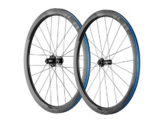 [Giant SLR wheelsystem] SLR 0 42MM CARBON CENTERLOCK DISC ROAD WHEELSGiant
